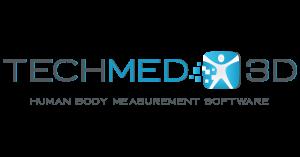 TechMed3D MSoft