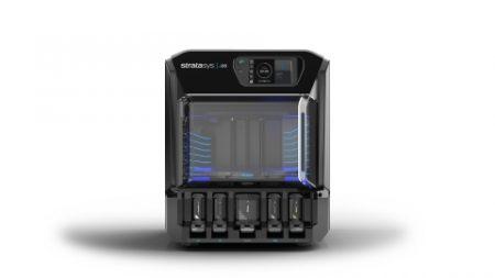 J35 Pro Stratasys - Imprimantes 3D