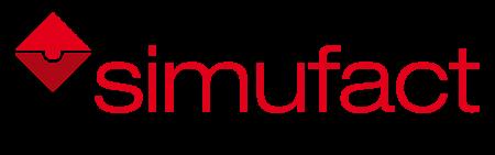 Simufact Additive Hexagon - Simulation