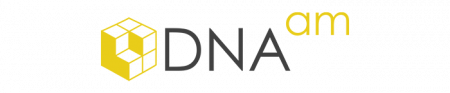 DNAam DNAam - Flux de production