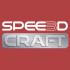 SPEE3DCraft