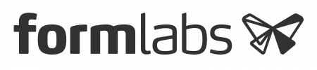 PreForm Formlabs - Modélisation 3D