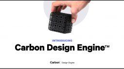 Design Engine