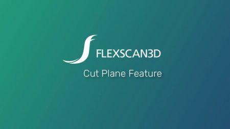 FlexScan3D Polyga - Capture 3D