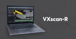 VXscan-R