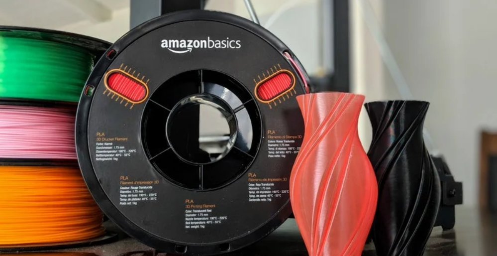 3D printers Amazon