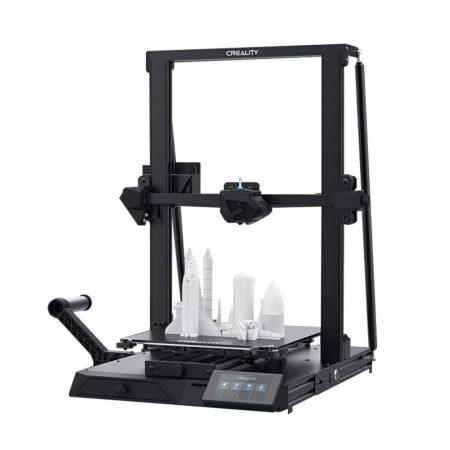CR-10 Smart Creality - Imprimantes 3D
