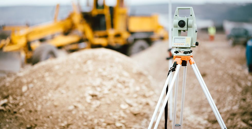 Terrestrial laser 3D scanners