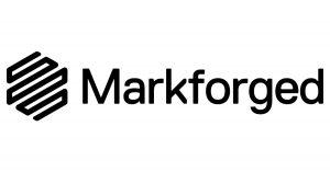 Markforged Next Day Metal
