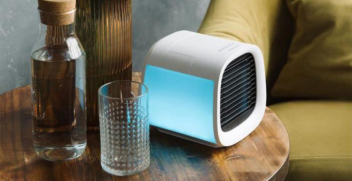 mini air conditioners