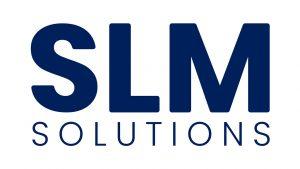 SLM Solutions Free Float