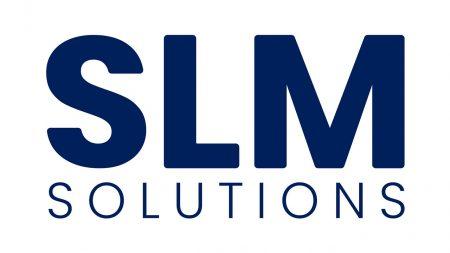 Free Float SLM Solutions - Préparation fichier 3D