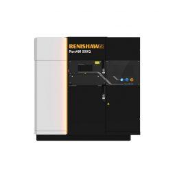 RenAM 500 Flex